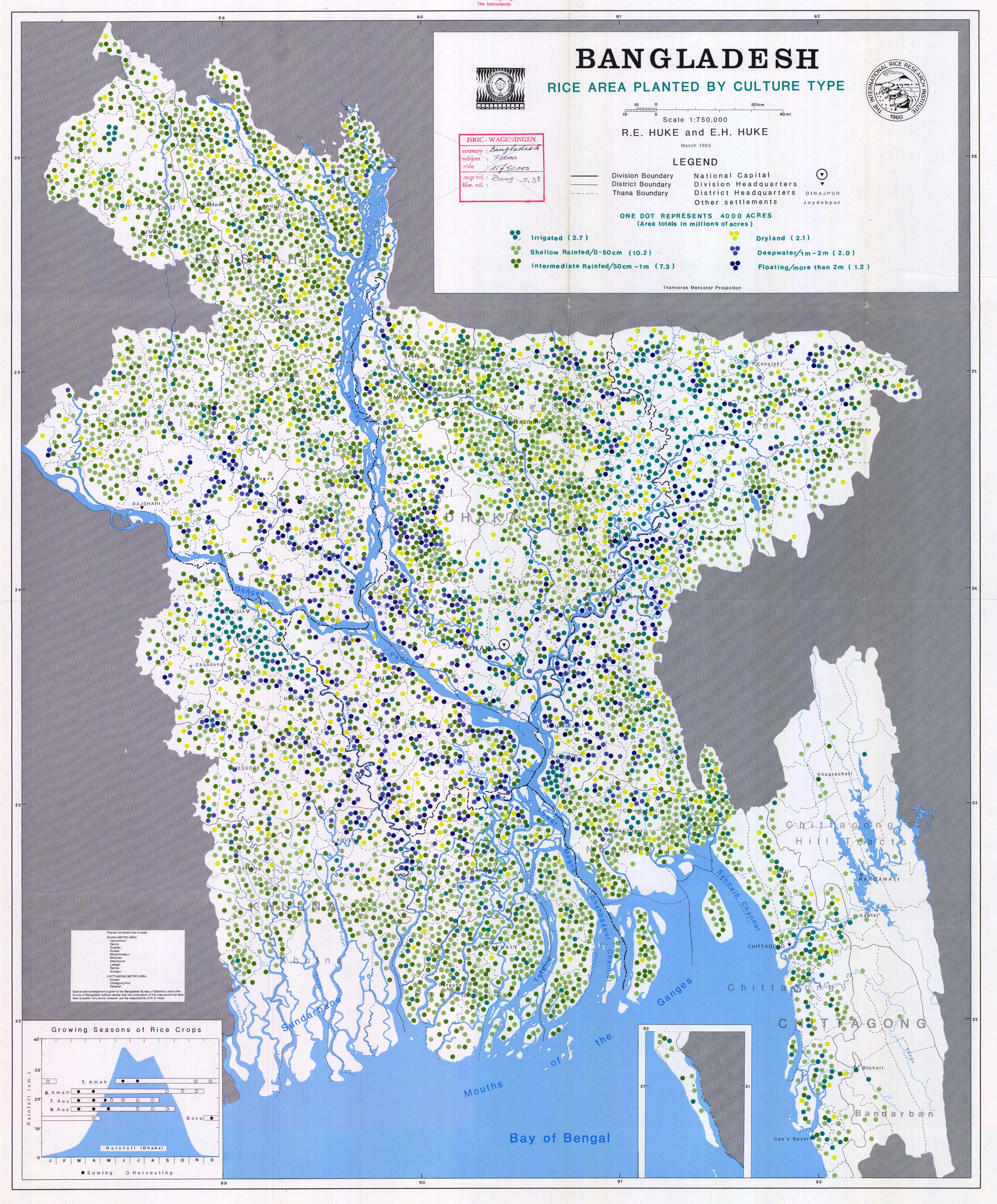 The Soil Maps Of Asia Display Maps - Bangladesh map download