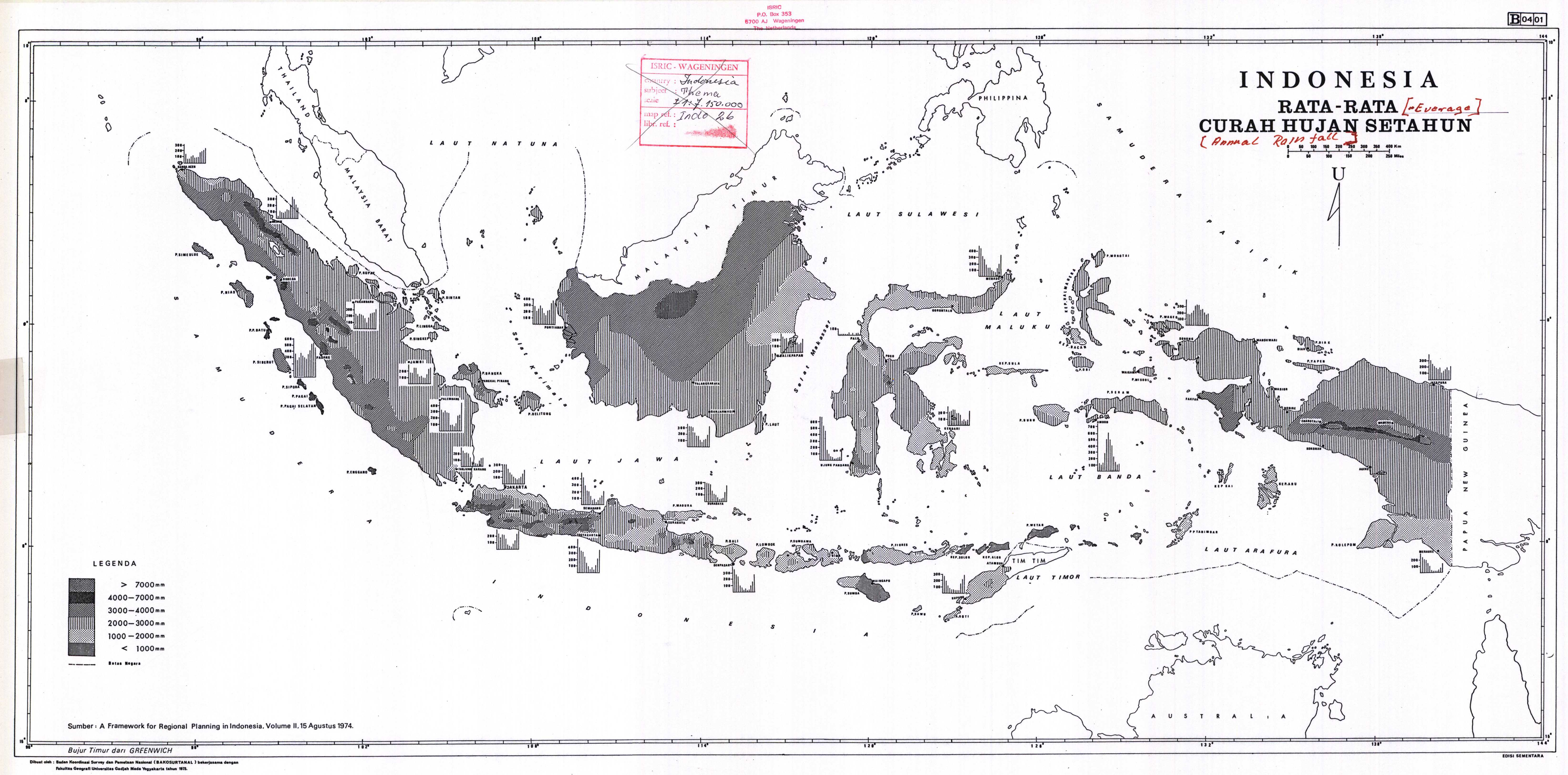 Map Of Asia Indonesia.The Soil Maps Of Asia Display Maps