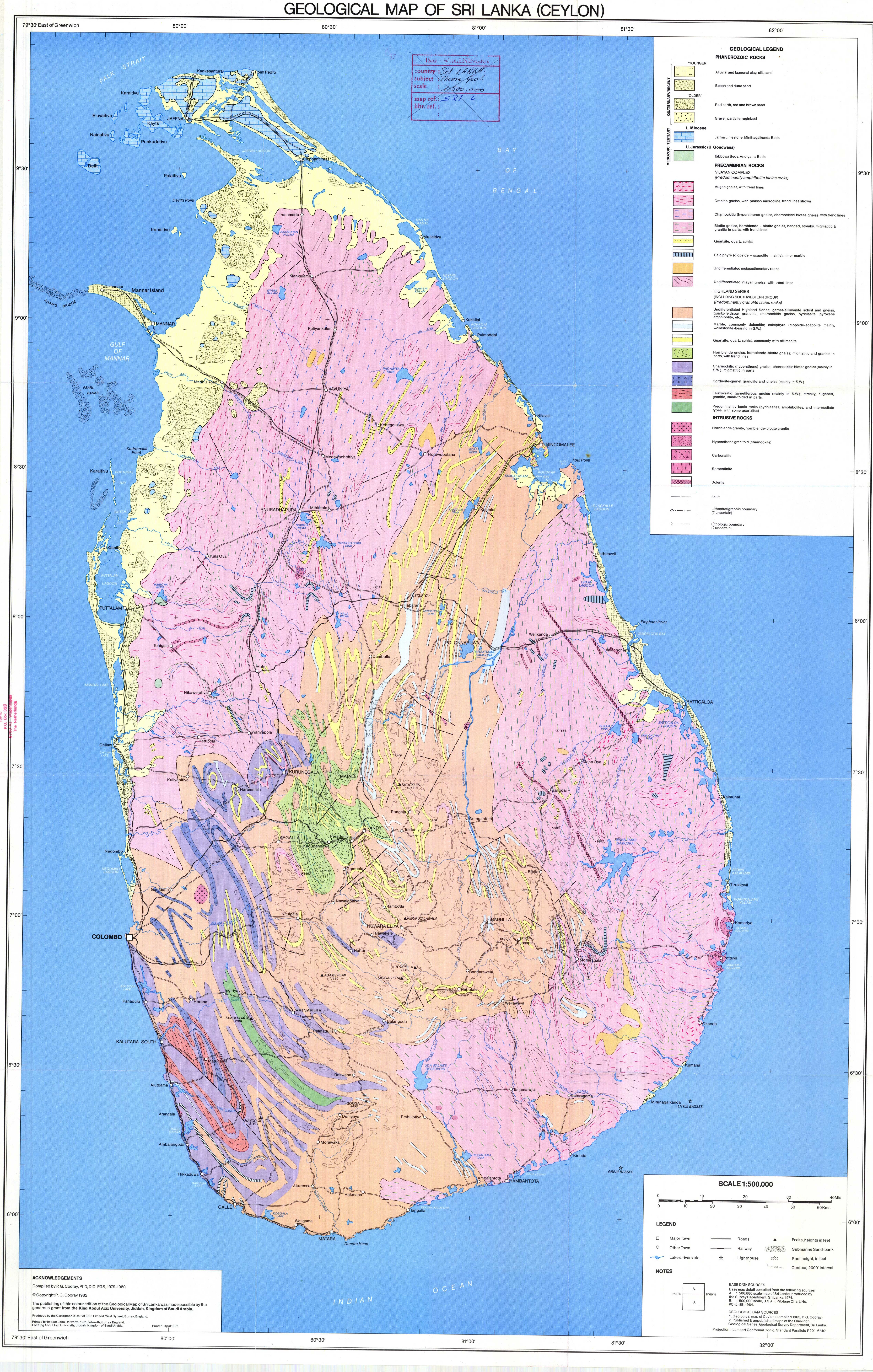 Map Of Asia Sri Lanka.The Soil Maps Of Asia Display Maps