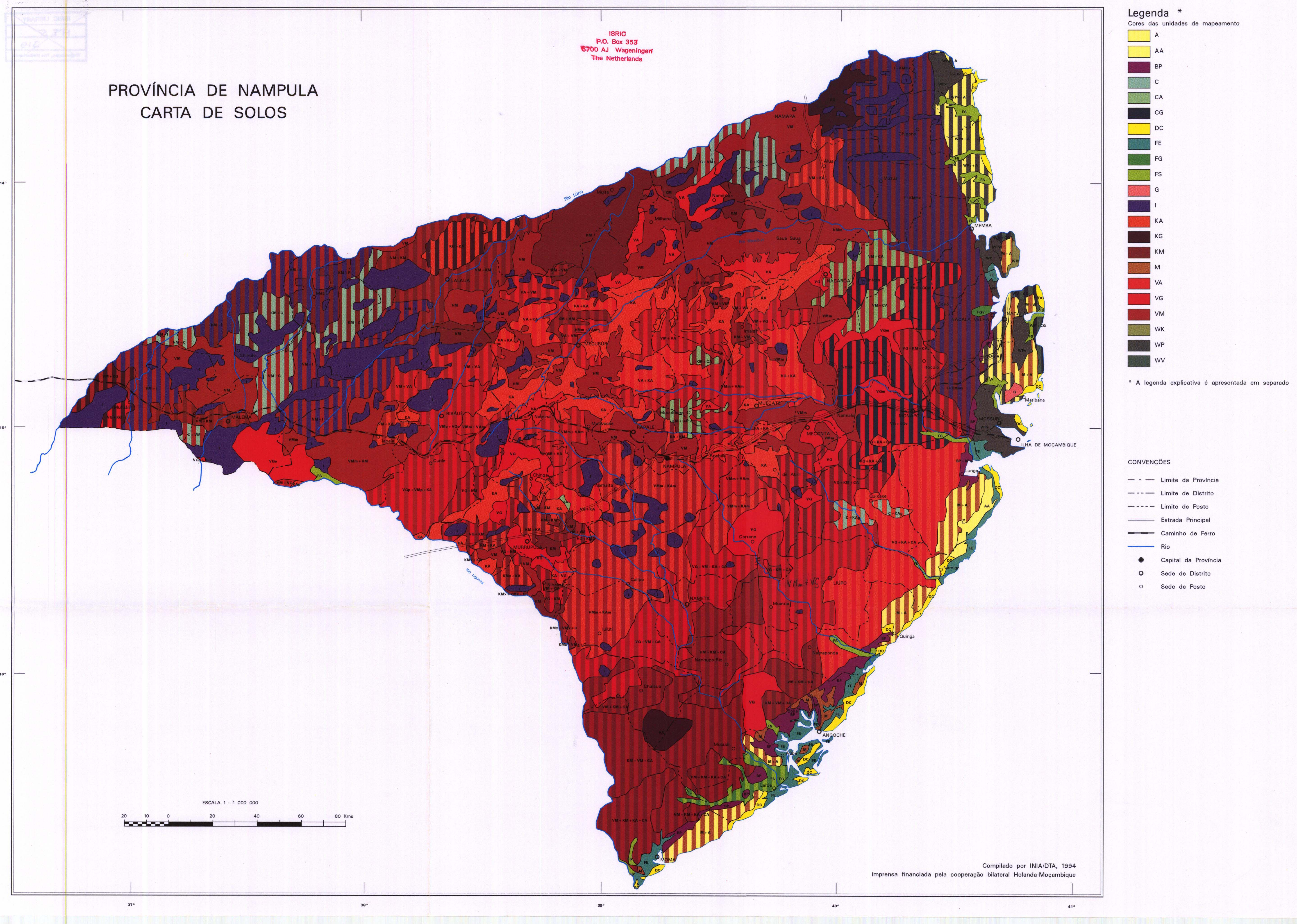 National soil maps eudasm esdac european commission for Soil 60 years