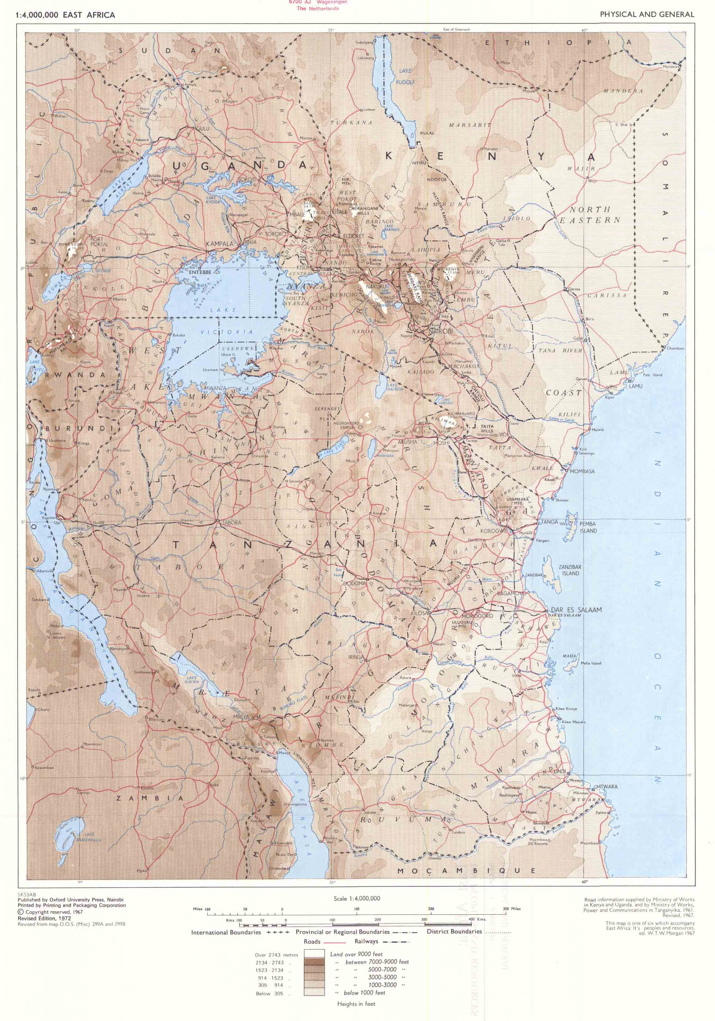 National soil maps eudasm esdac european commission resource type national soil maps eudasm maps maps documents themesub theme networkcooperations projects continent africa gumiabroncs Image collections