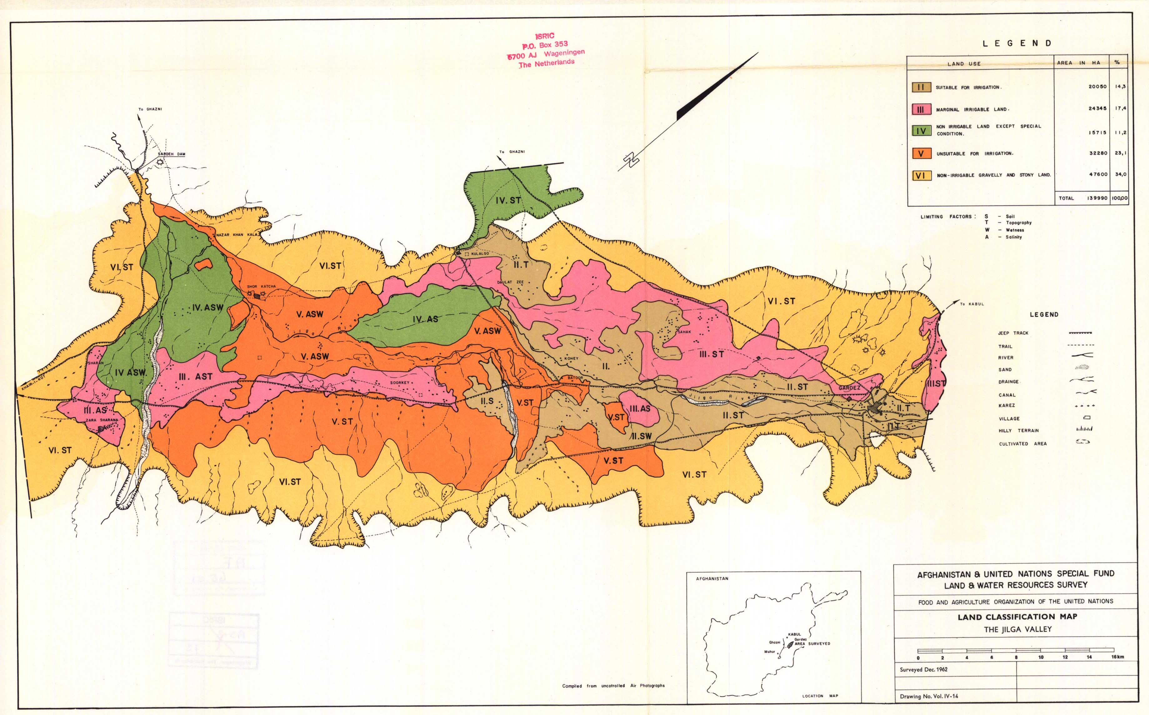 Soil esdac european commission resource type national soil maps eudasm maps maps documents themesub theme networkcooperations projects continent asia country afghanistan gumiabroncs Image collections