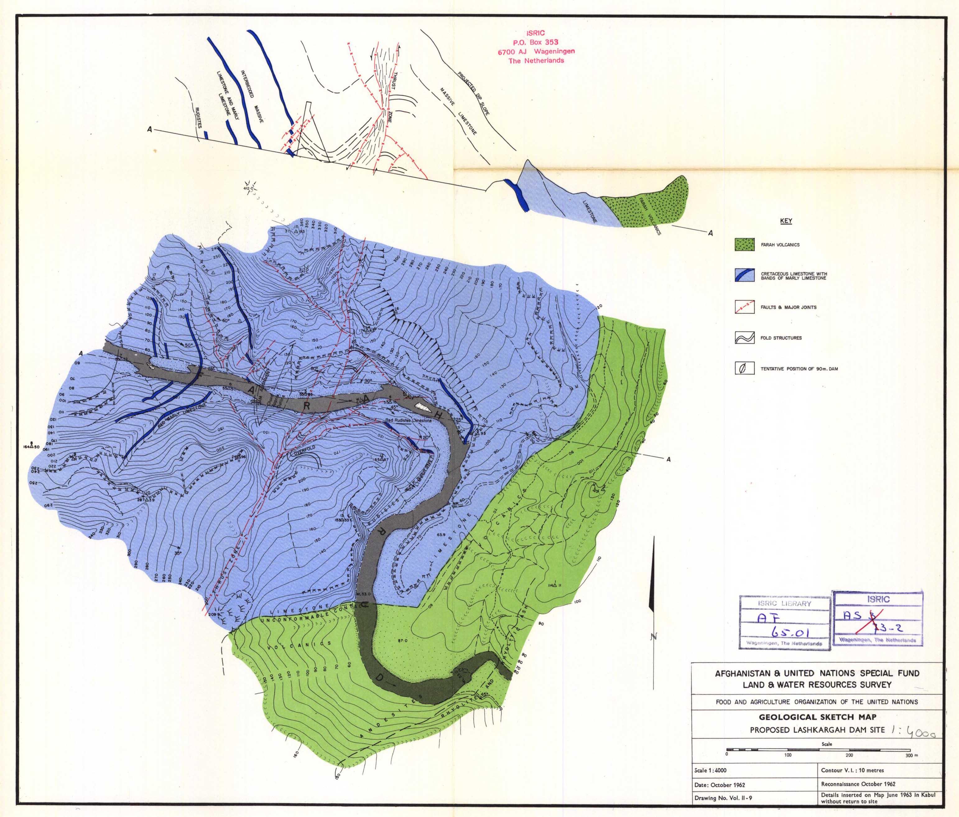 national soil maps eudasm esdac european commission