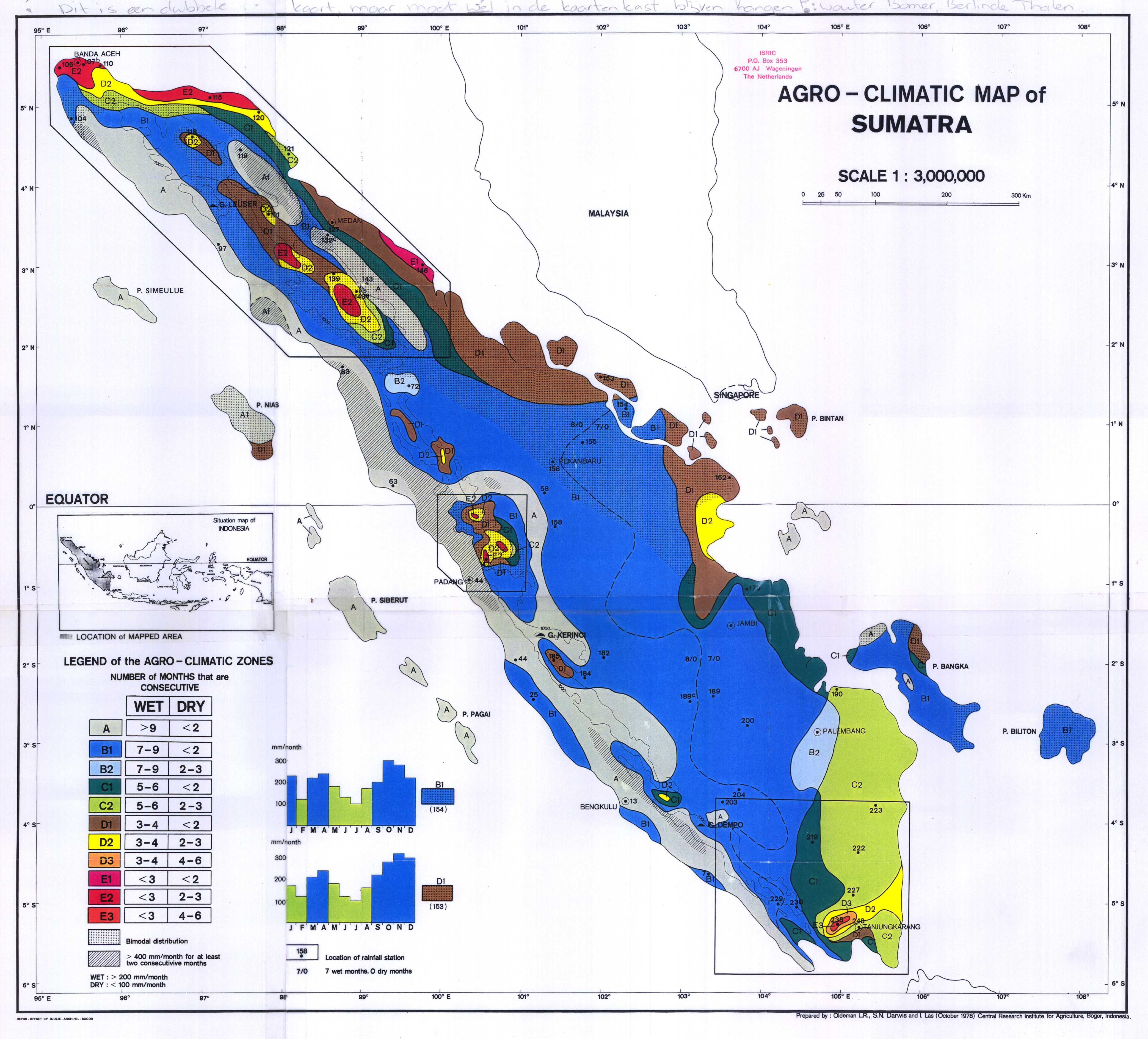 Agro climatic map of sumatra is a double example map id 20002 agro climatic map of sumatra is a double example map id 20002 gumiabroncs Gallery