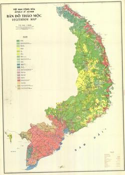 National soil maps eudasm esdac for What type of resource is soil