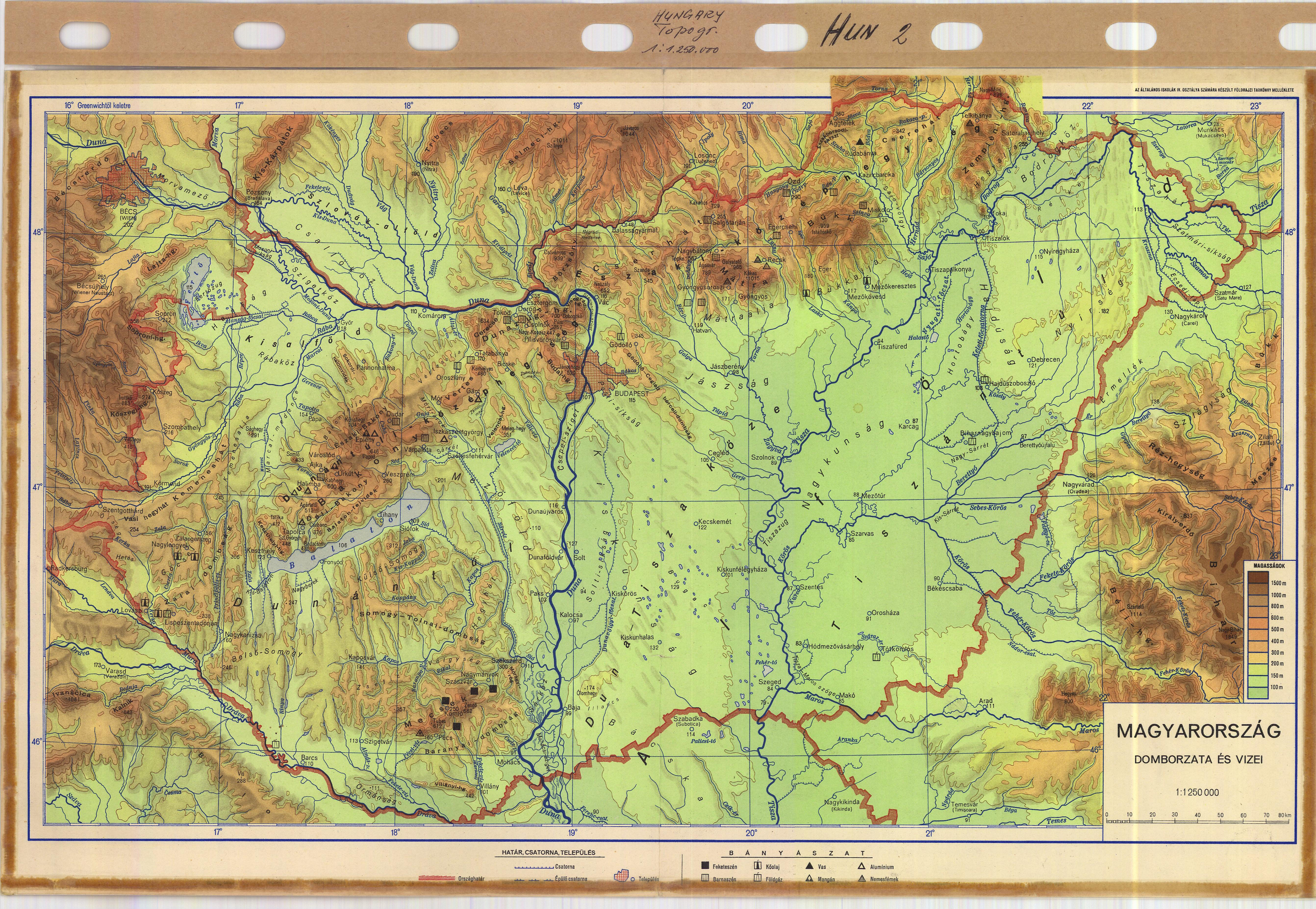 download Technical History of the Beginnings of Radar (Radar, Sonar, Navigation