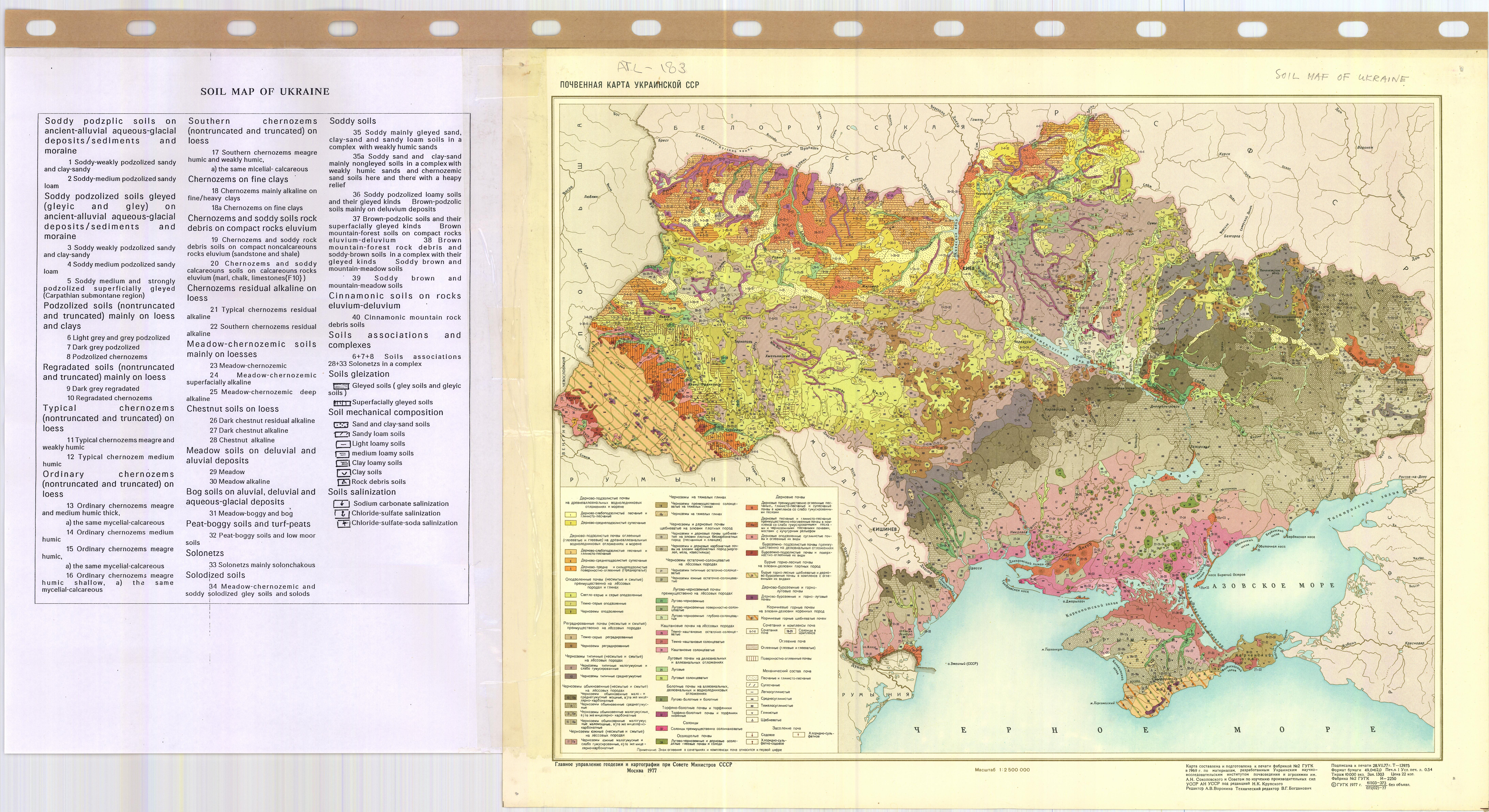 Title in russia soil map of ukraine esdac european commission download sciox Image collections