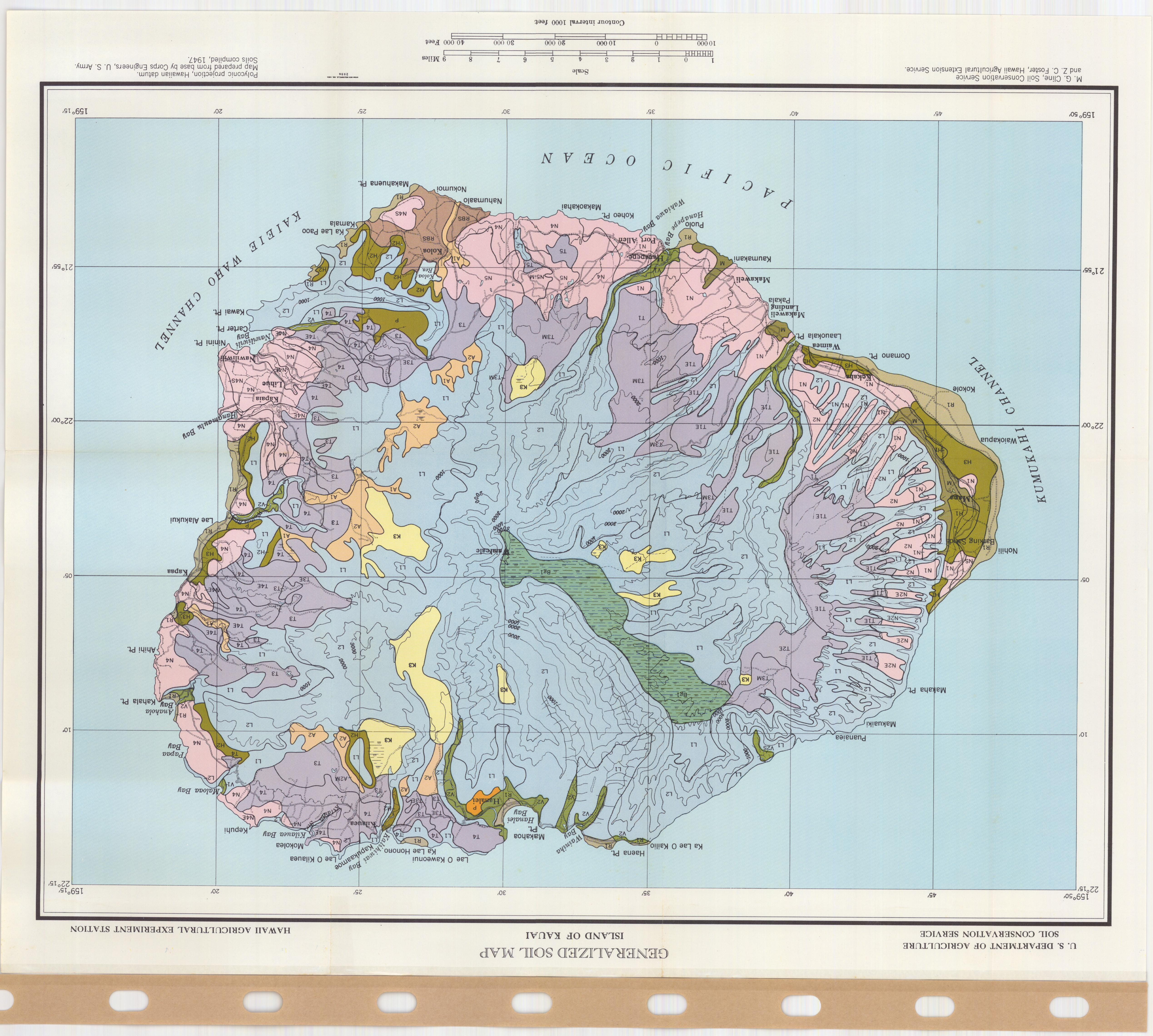 Generalized Soil Map Island Of Kauai - ESDAC - European Commission on map of glasgow, map of johannesburg, map of cedar rapids, map of miami, map of madrid, map of lansing, map of norfolk, map of new york, map of salt lake city, map of kona, map of lanai city, map of porto, map of florence, map of kahului, map of ontario, map of hilo, map of honolulu, map of singapore, map of hawaiian islands, map of cancun,