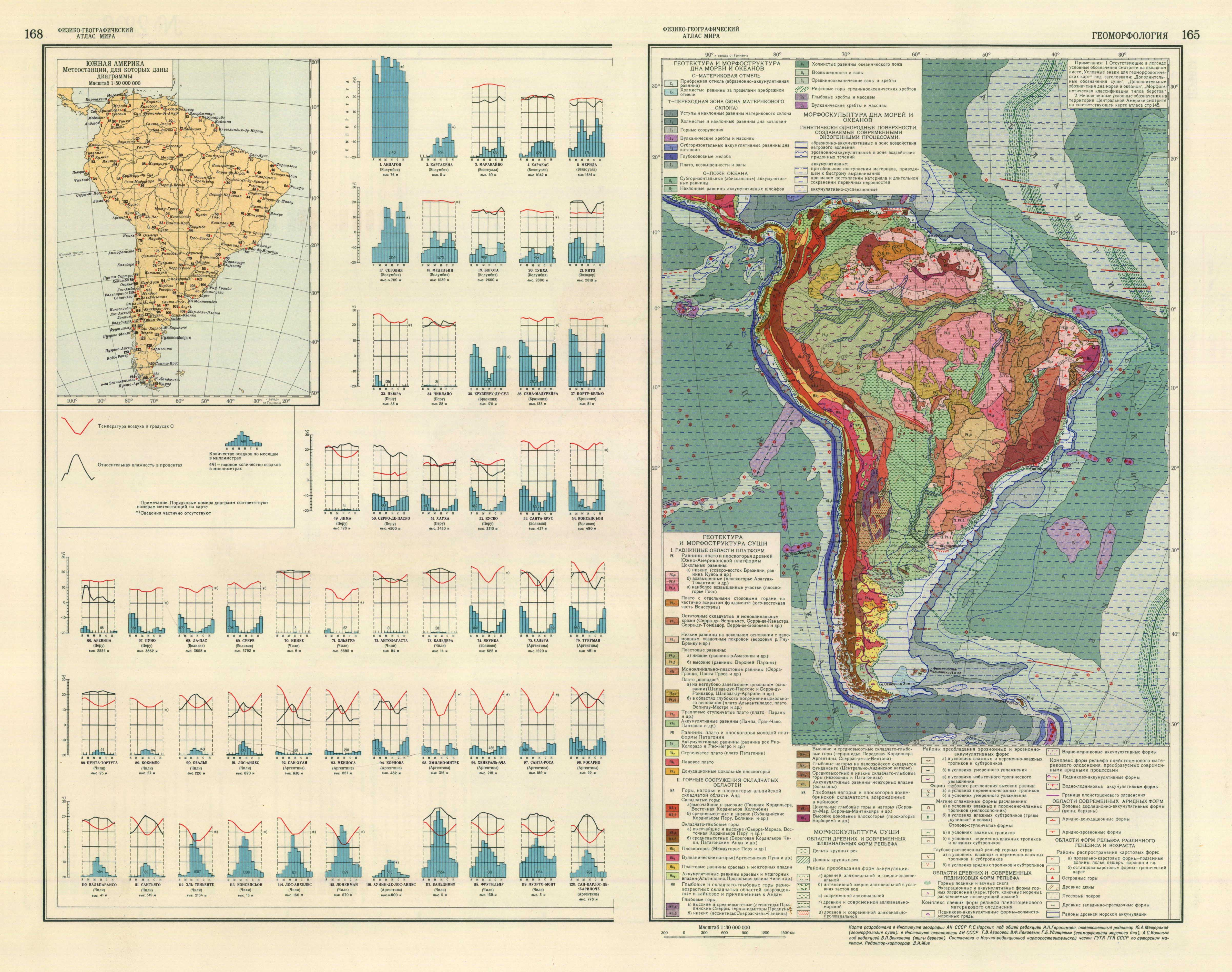 South america soil map sheet 2 esdac european commission for American soil