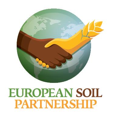 https://esdac.jrc.ec.europa.eu/public_path/shared_folder/ESP/logos/European_SP_En_Small.jpg