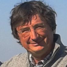 Luca Montanarella's picture