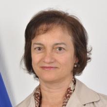 Ana Payá Pérez's picture