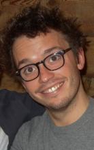Alberto Orgiazzi's picture