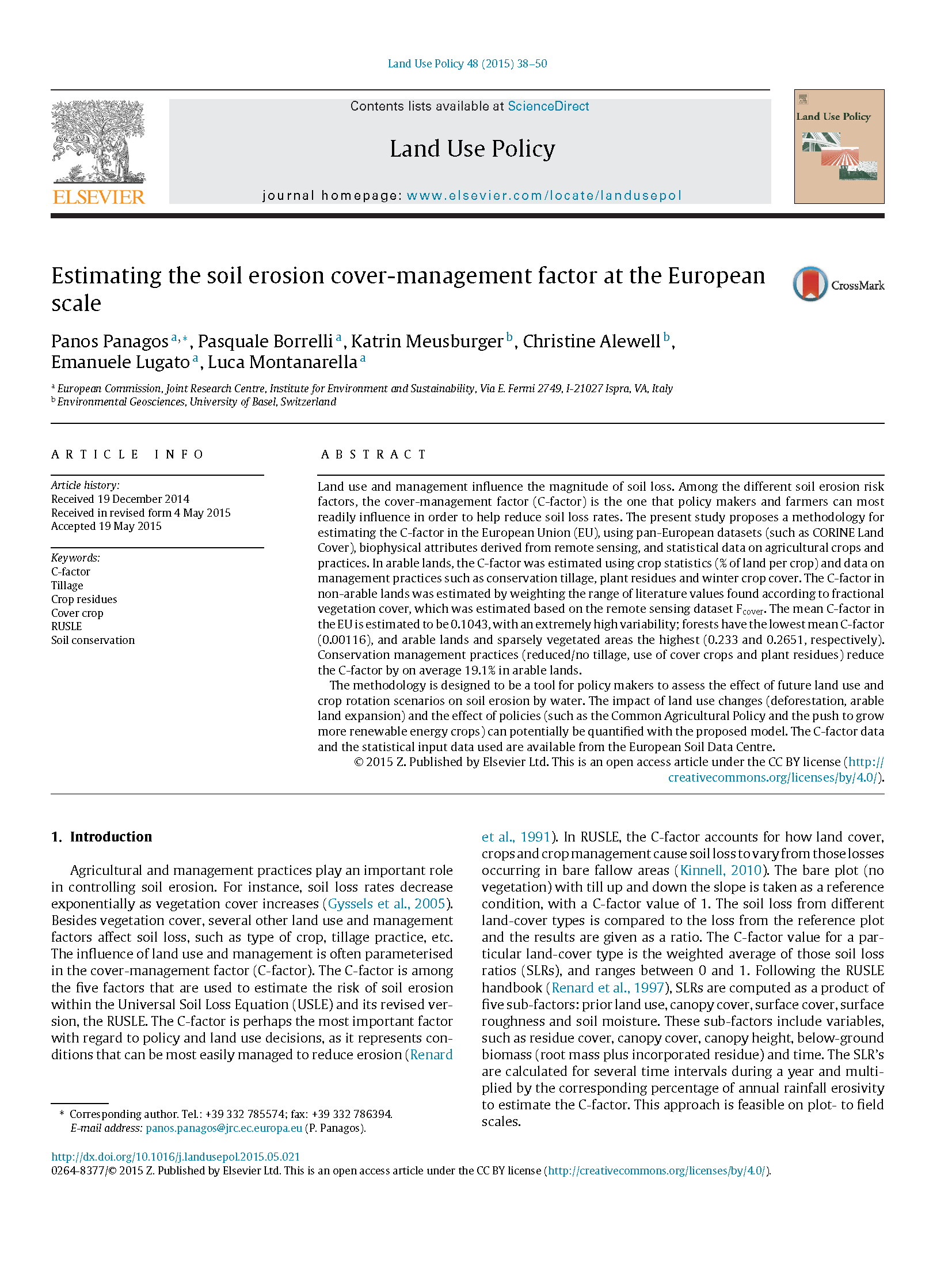 Private hospitals australia commission research paper