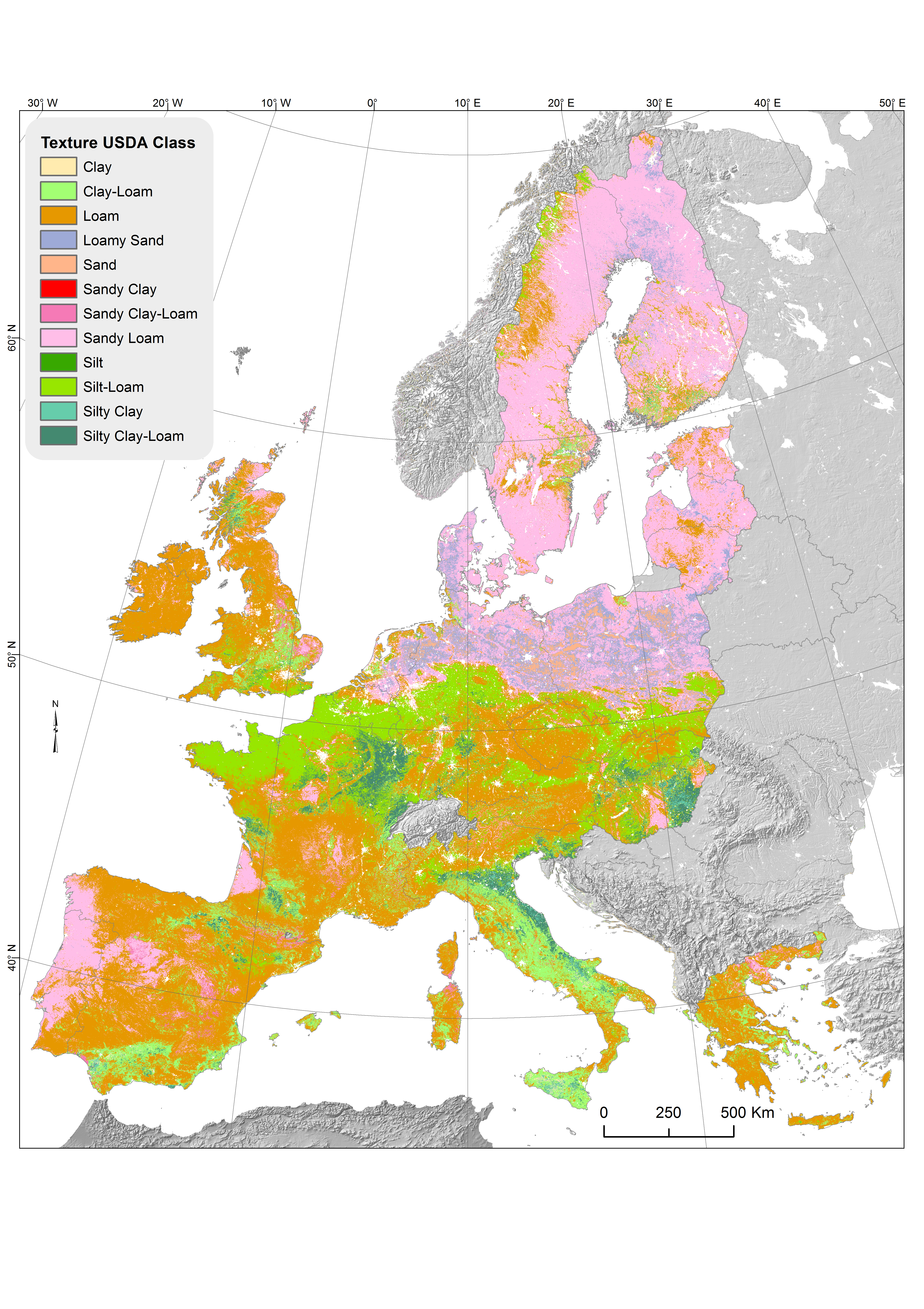 map of europe high resolution with Soil Data Maps on Map Ok With Yukon Pawhuska Bartlesville in addition Railway Maps together with 1s6r in addition Map Of Southeast Georgia Usa in addition Attraction Review G187870 D545828 Reviews Dorsoduro Venice Ve o.